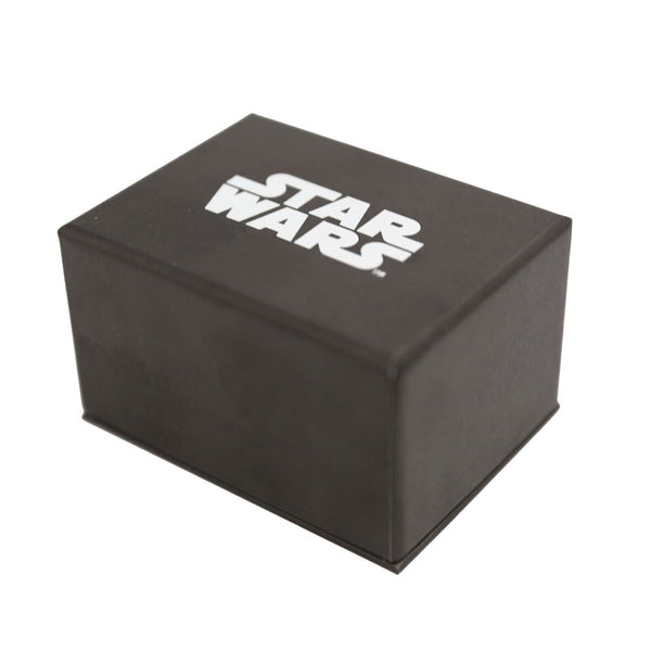 Star_Wars_Couture_Kingdom_Cufflink_Box