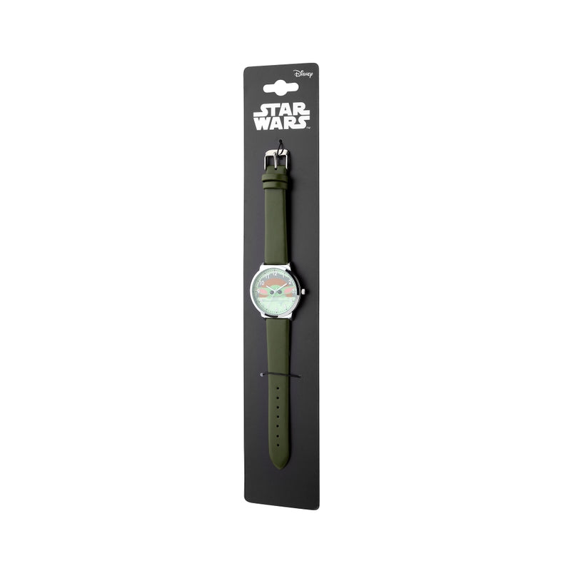 Star_Wars_Mandalorian_Child_Watch_on_Packaging