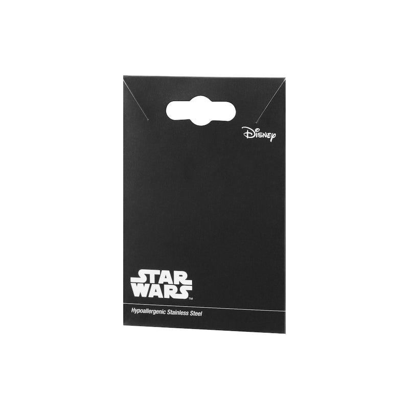 Star_Wars_Necklace_Packaging