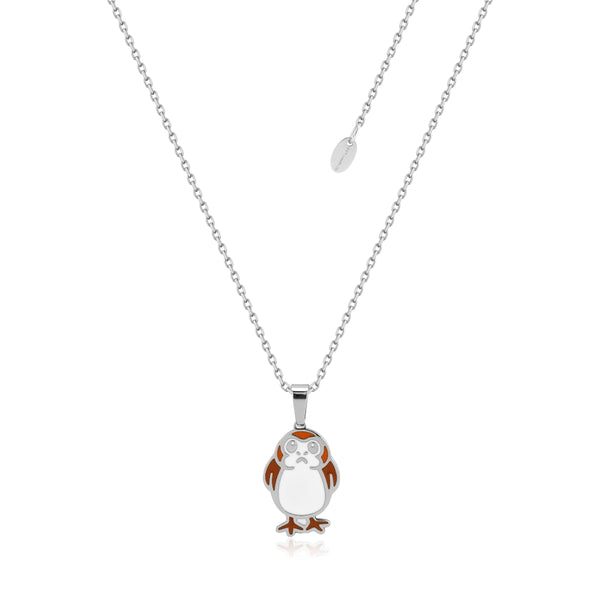 Star_Wars_Porg_Necklace_Stainless_Steel_Couture_Kingdom_SPN066