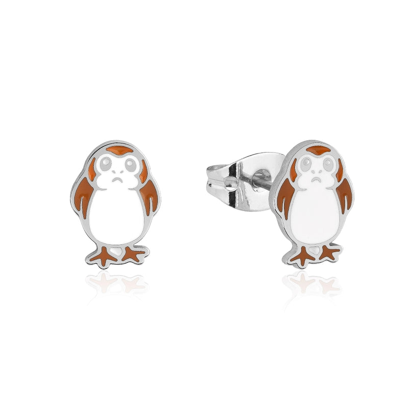 Star_Wars_Porg_Stud_Earrings_Stainless_Steel_Couture_Kingdom_SPE066