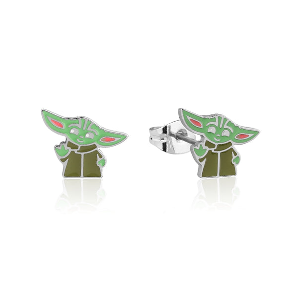 Star_Wars_The_Mandalorian_The_Child_Baby_Yoda_Stud_Earrings_Stainless_Steel_Couture_Kingdom_SPE068