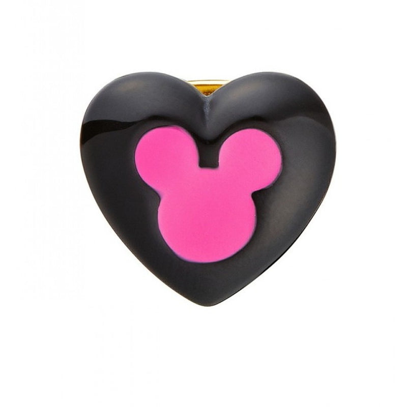 Disney Minnie Heart Ring