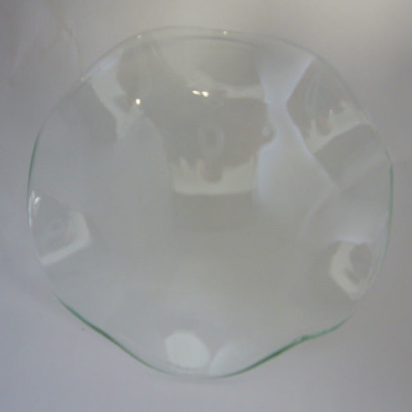 Small Replacement Dishes