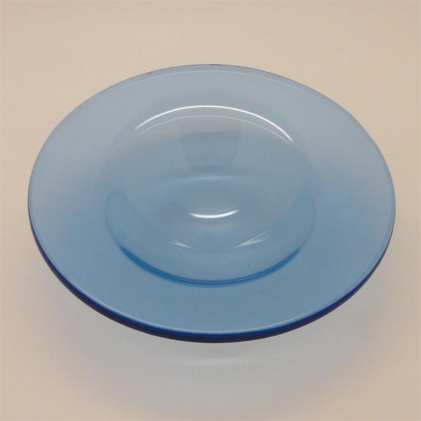 Large  Replacement Dishes For Warmers