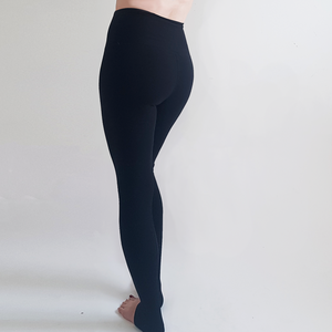 Comfort Fit Legging - Tall