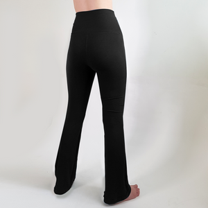 Performance Flared Pant