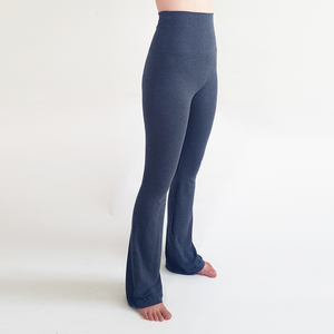 Performance Flared Pant - Tall