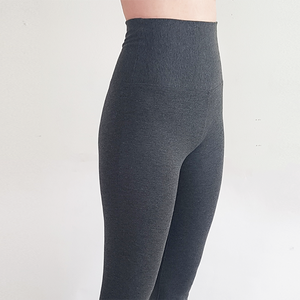 Comfort Fit Legging