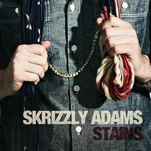 Stains CD