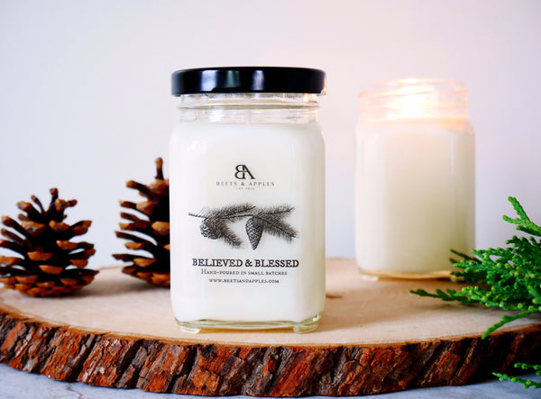 soy candle handmade candle virginia handmade candle virginia