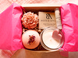 Pink Love Gift Box