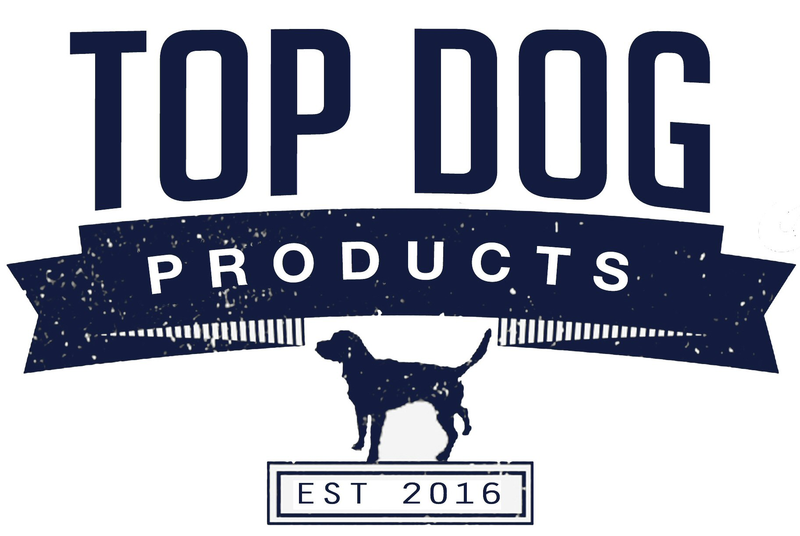 TOP DOG Products