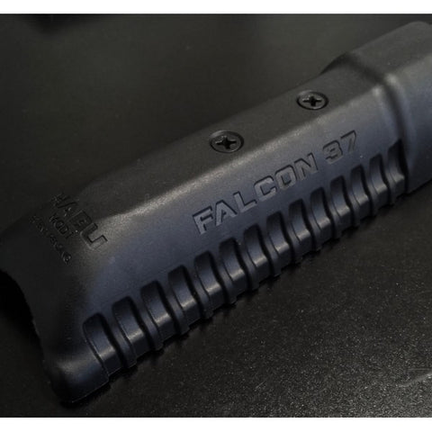 HABU Charging Handle (Falcon 37)
