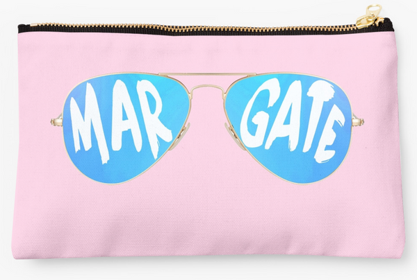 Margate Pouch