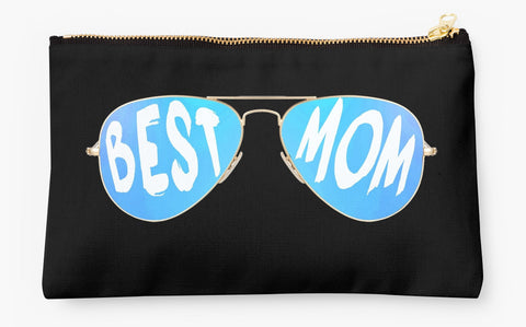 Best Mom Pouch