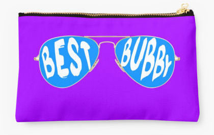 Best Bubby Pouch