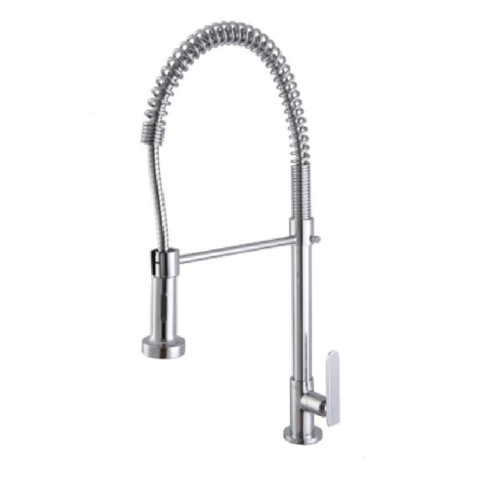 Kitchen Sink Cold Tap K-8220