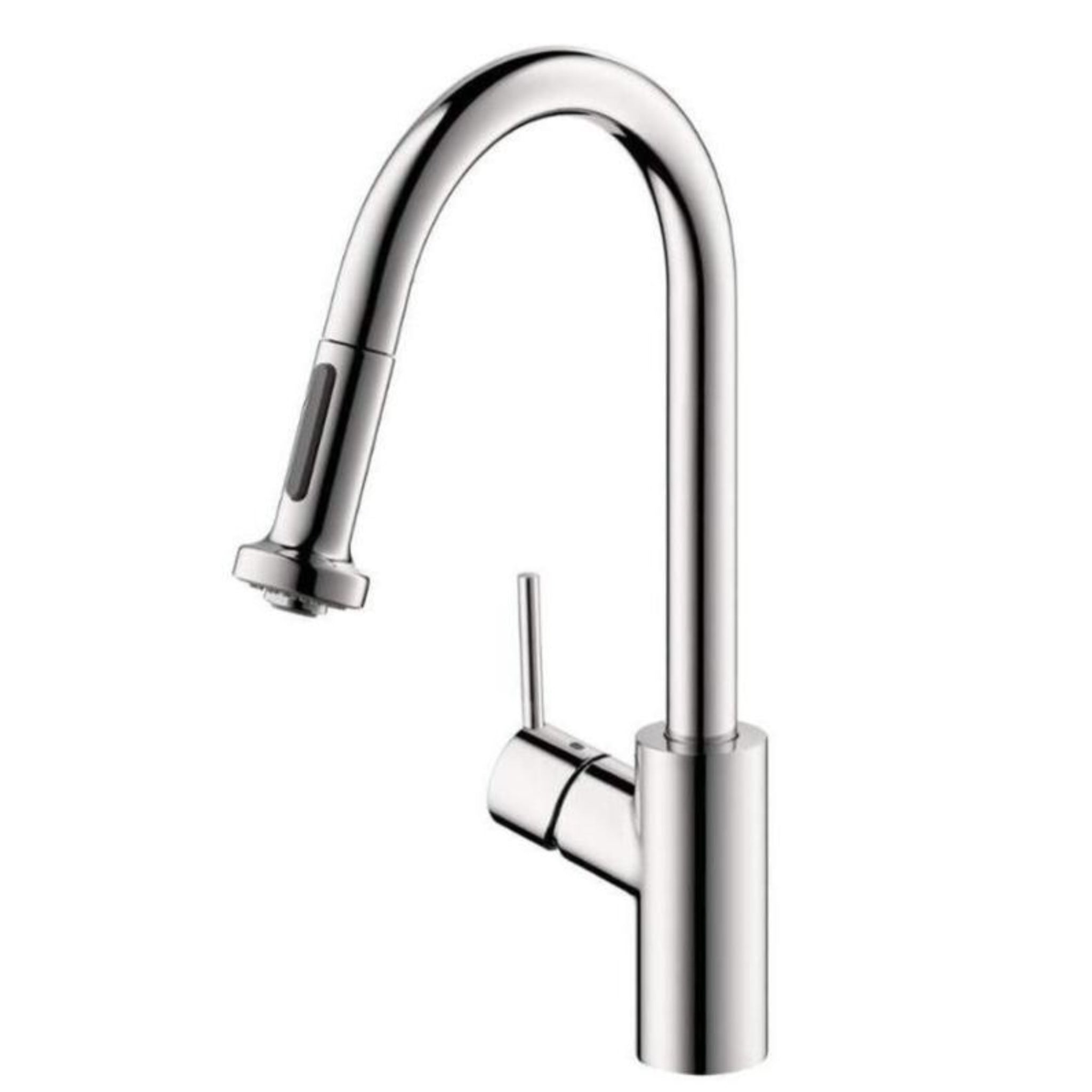 Kitchen Sink Mixer Tap Pro-7000