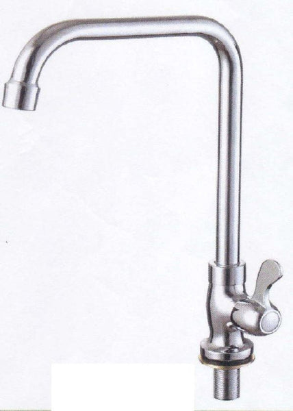 Treo Kitchen Sink Tap 602-61L