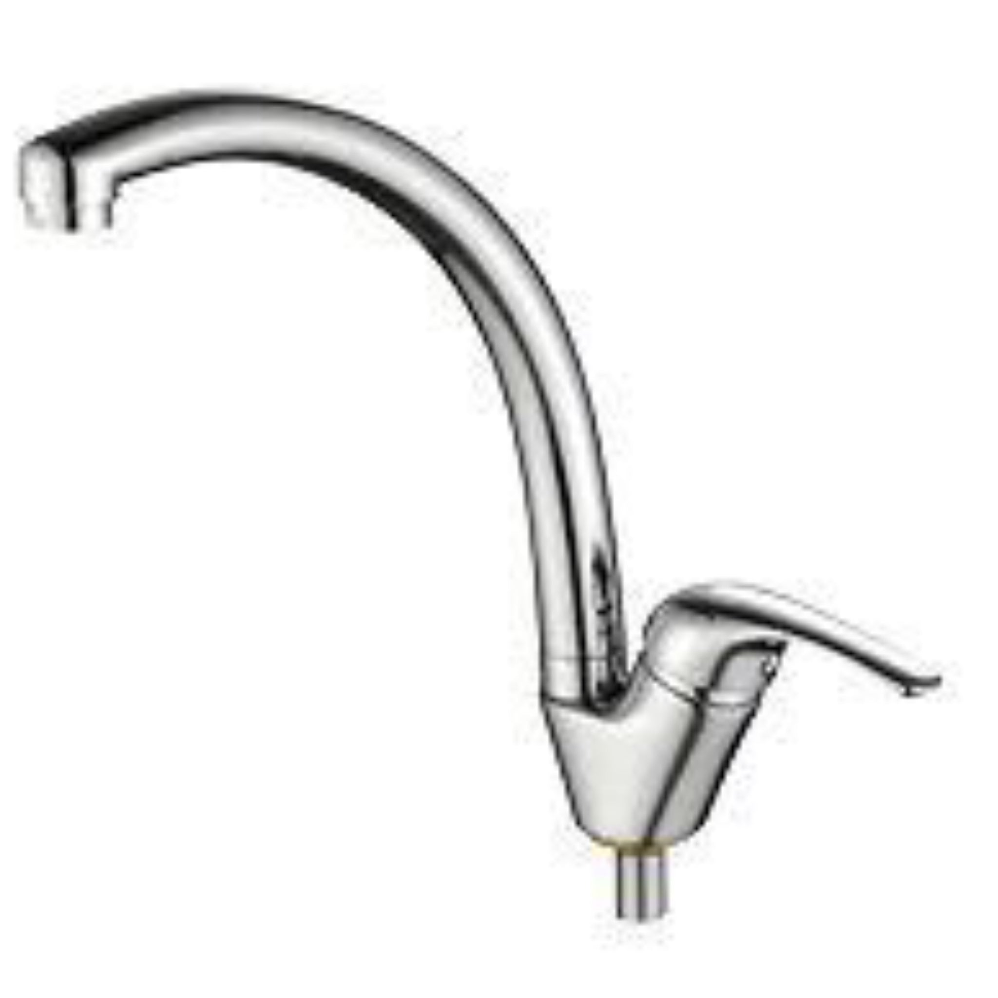 Kitchen Sink Cold Tap 2514-H