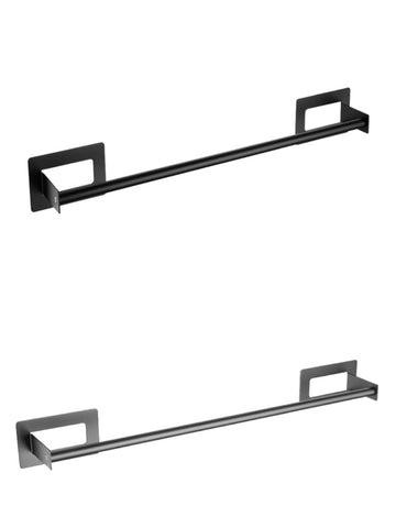 3M Single Towel Bar