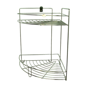 Double Layered Rack FT9022