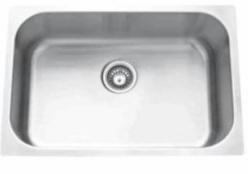 Undermount Monic Kitchen Sink U-688