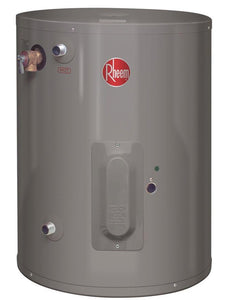 Rheem-10gallon