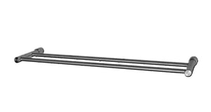 Towel Bar FV-5927