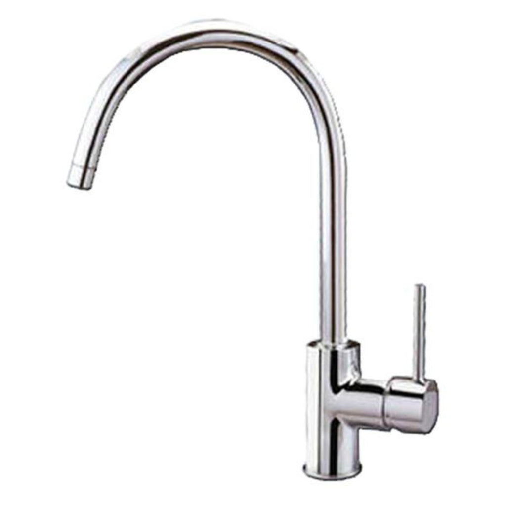Kitchen Taps – BIG Lobang