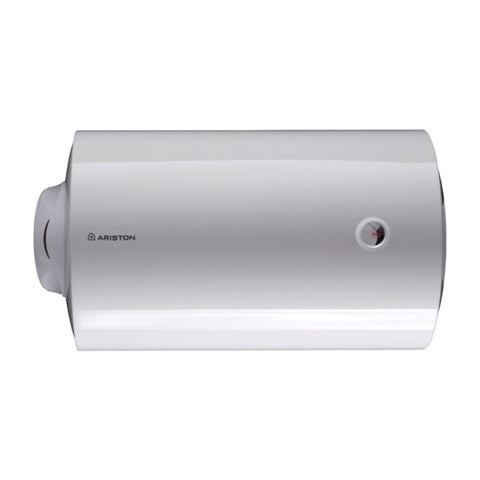 Ariston Storage Water Heater PRO R SLIM