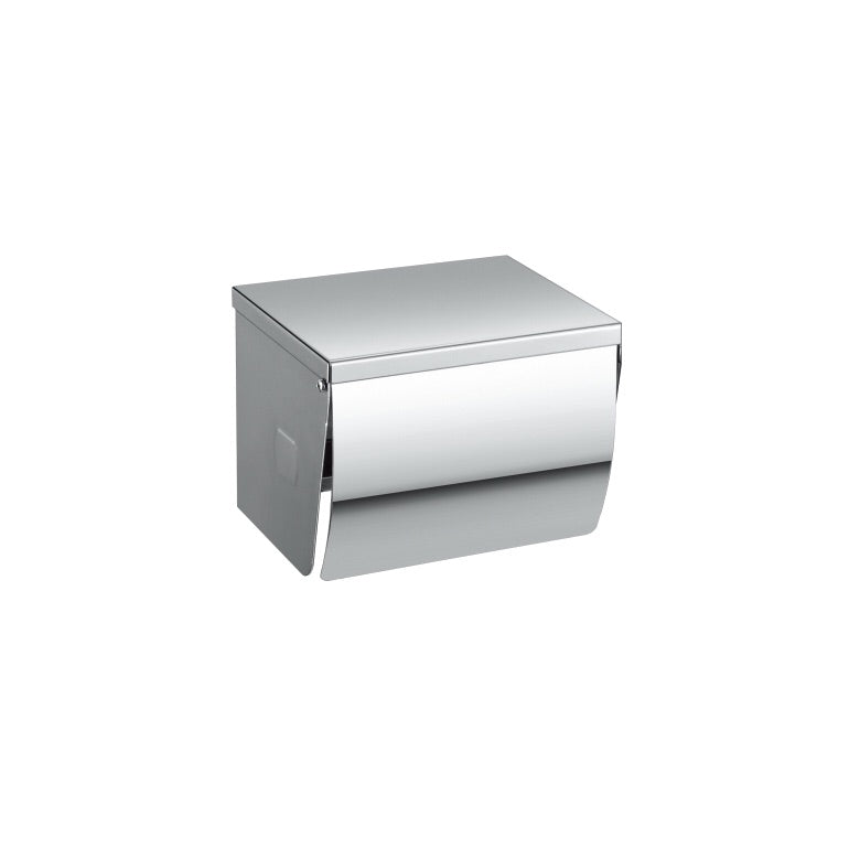 Toilet Paper Roll Holder T-0220