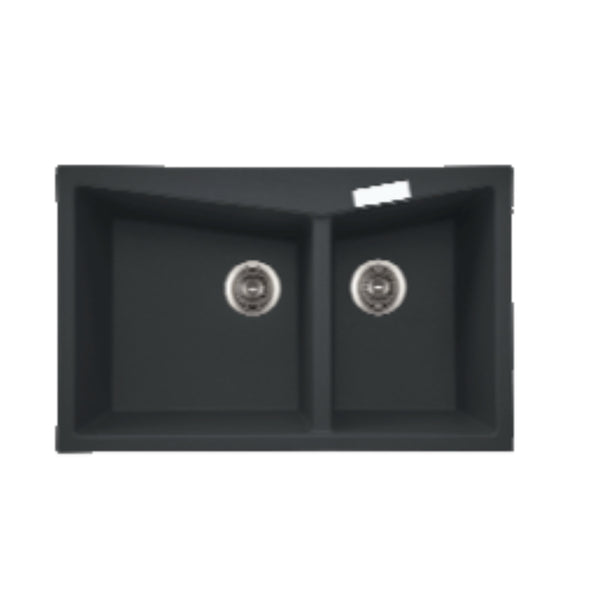 Granite Kitchen Sink Deluxe #800