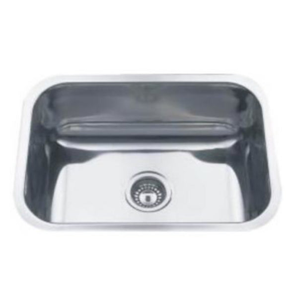 Undermount Kitchen Sink (Single Bowl)