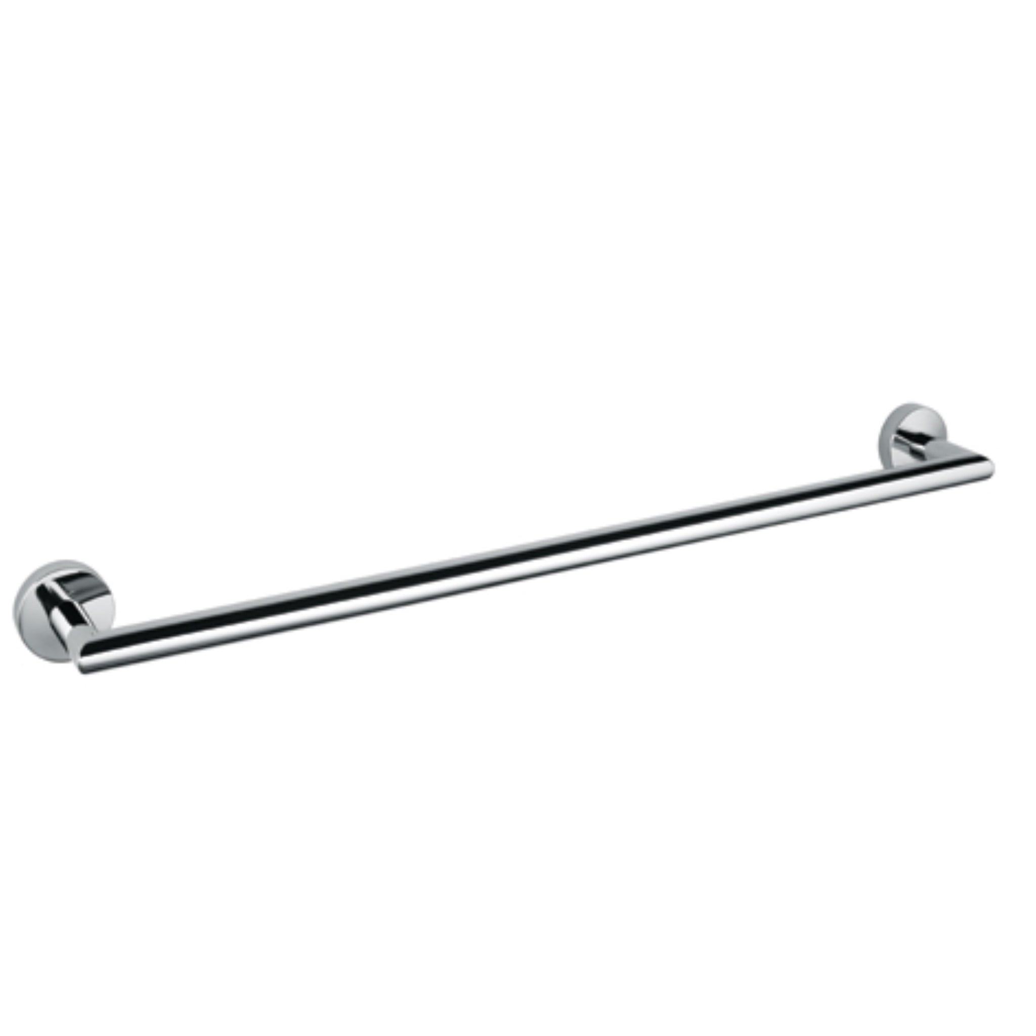 Bathroom Single Towel Bar