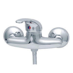 Treo Shower Mixer 2513