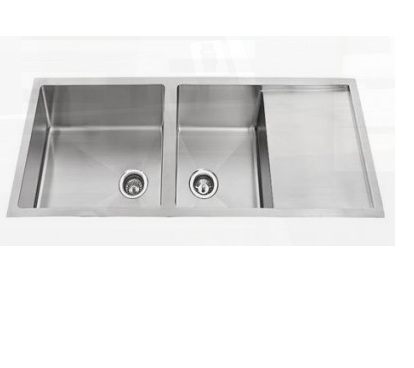 KITCHEN SINK SQM-1308