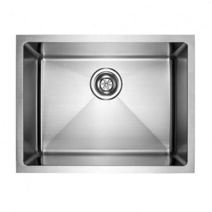 Kitchen Sink SQM-550