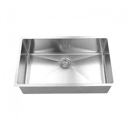 Kitchen Sink SQM-680