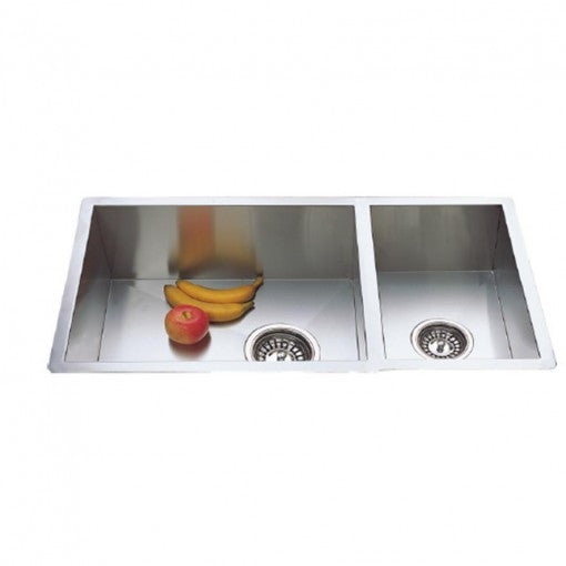 Kitchen Sink SQM-830