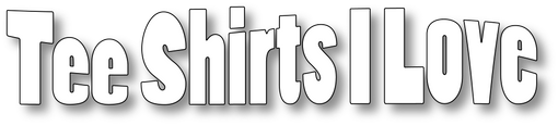 Tee Shirts I Love is a clothing company. We sell t-shirts,cell phone cases,leggings,swimwear,and more.