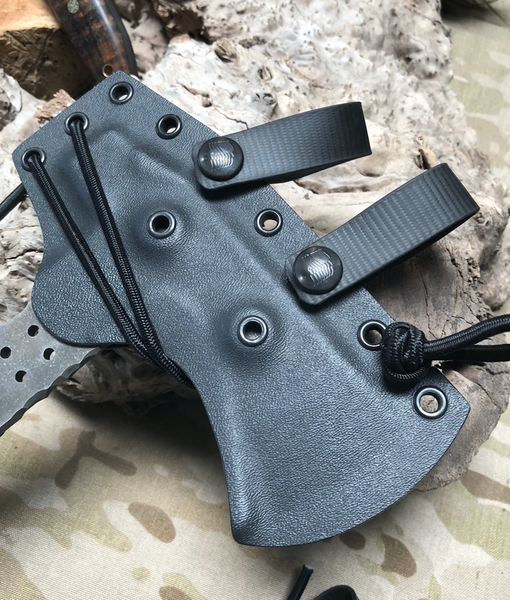 ARROWHEAD HAWK KYDEX SHEATH