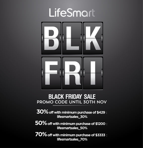 black_friday_2017_sales_lifesmart_smart_home_automation_HDB_condo_landed