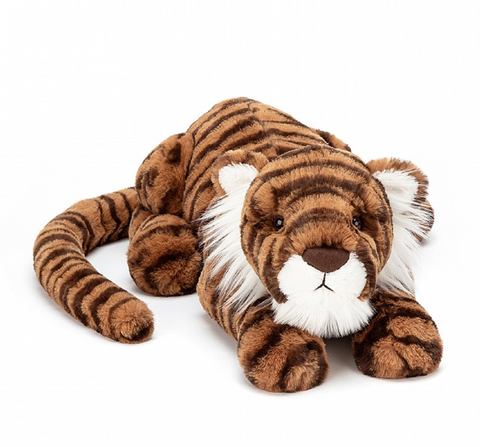 Jellycat Tia Tiger - Large