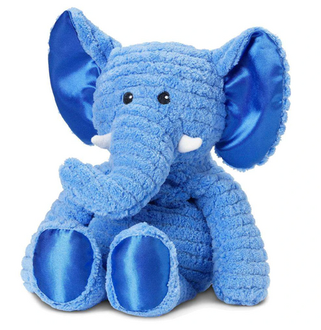 Warmies - My First Elephant