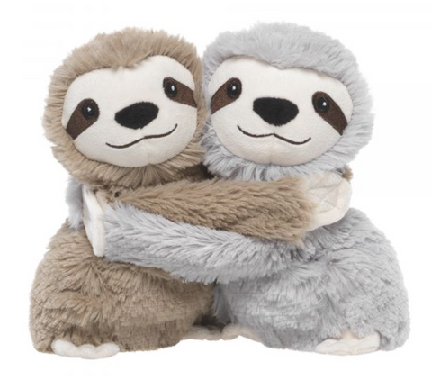 Warmes - Sloth Hugs