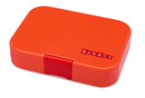 Yumbox Panino (Safari Orange)