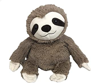 Warmies Large Sloth