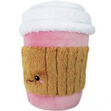 Squishable Comfort Food - Coffee Cup